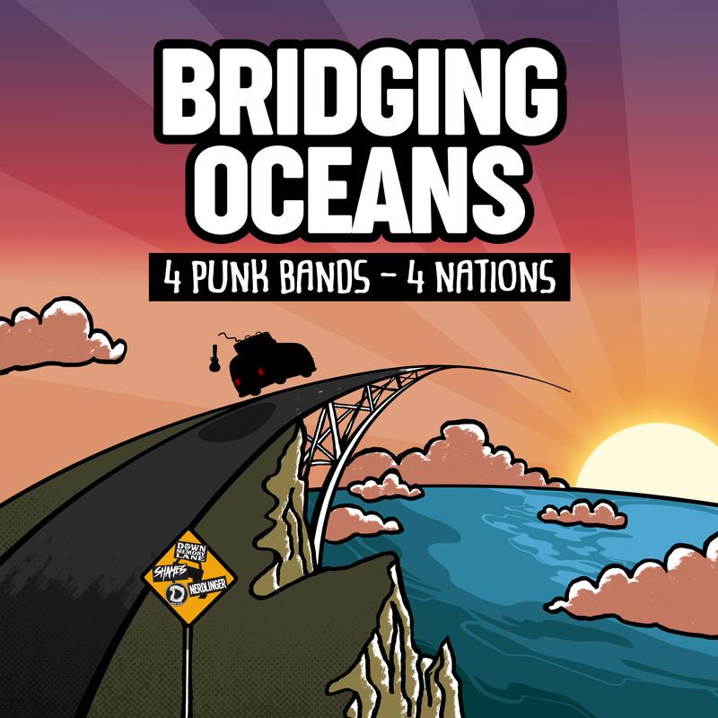 BRIDGING OCEANS