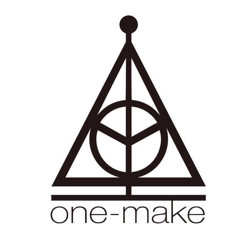 one-make