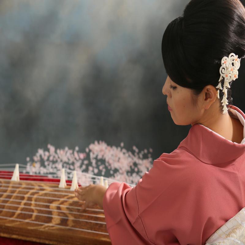 桜井 由美