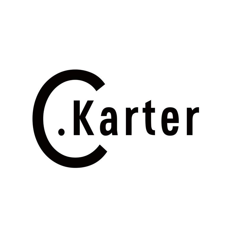 C.Karter