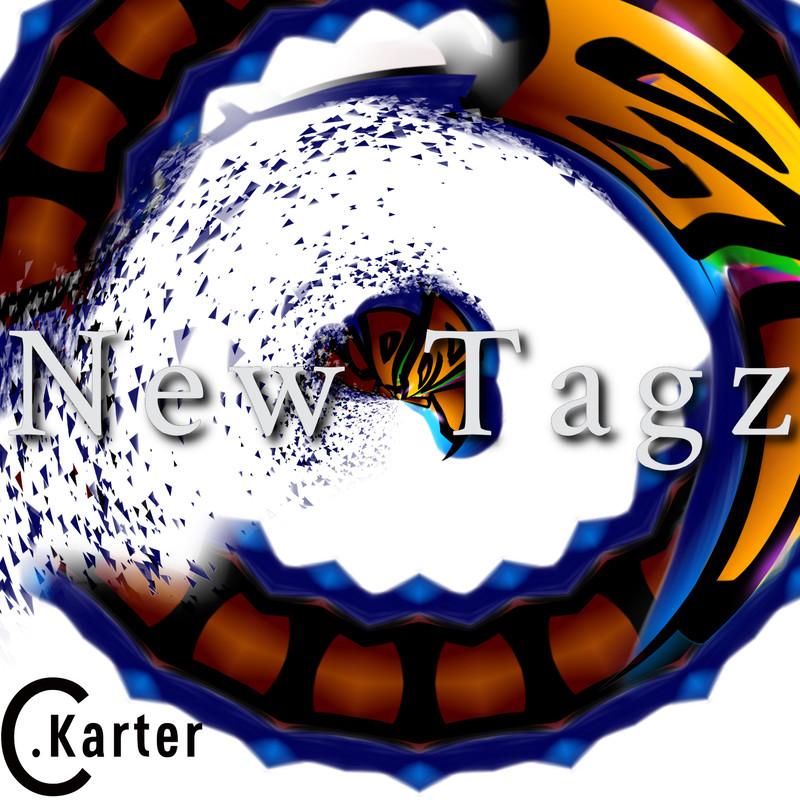 New Tagz
