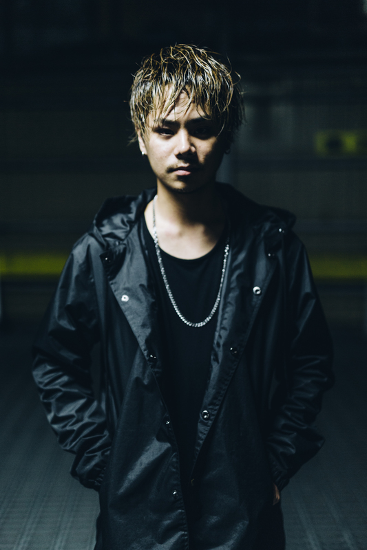 DJ MAMO T