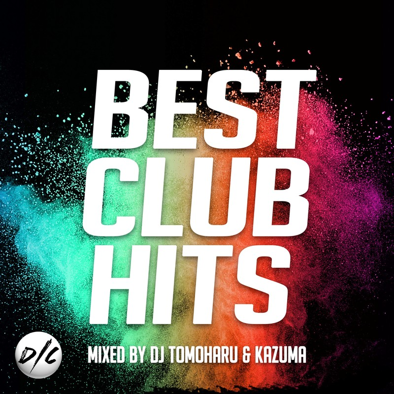 BEST CLUB HITS