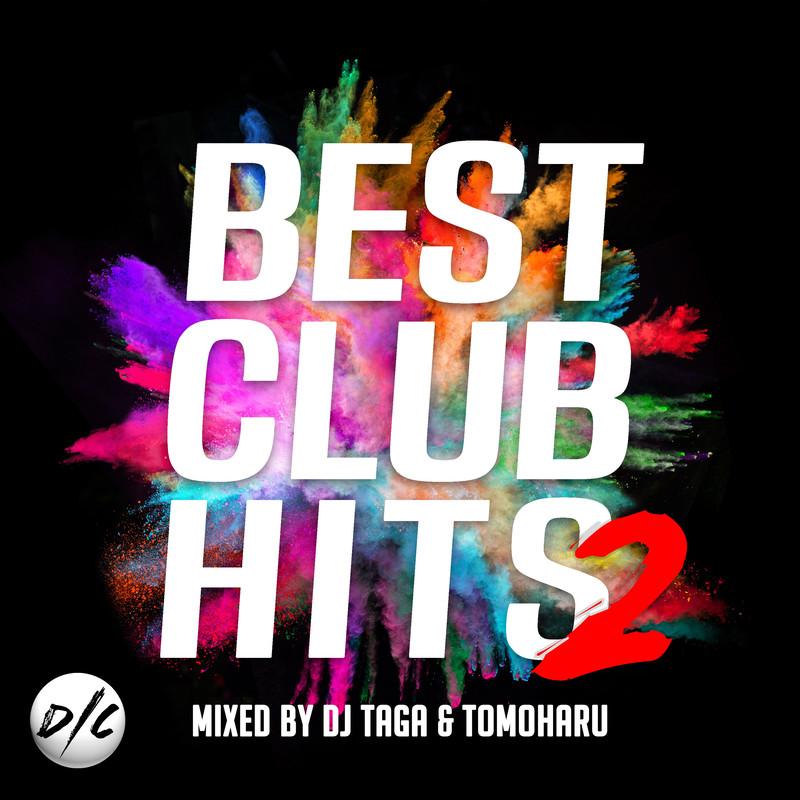 BEST CLUB HITS 2