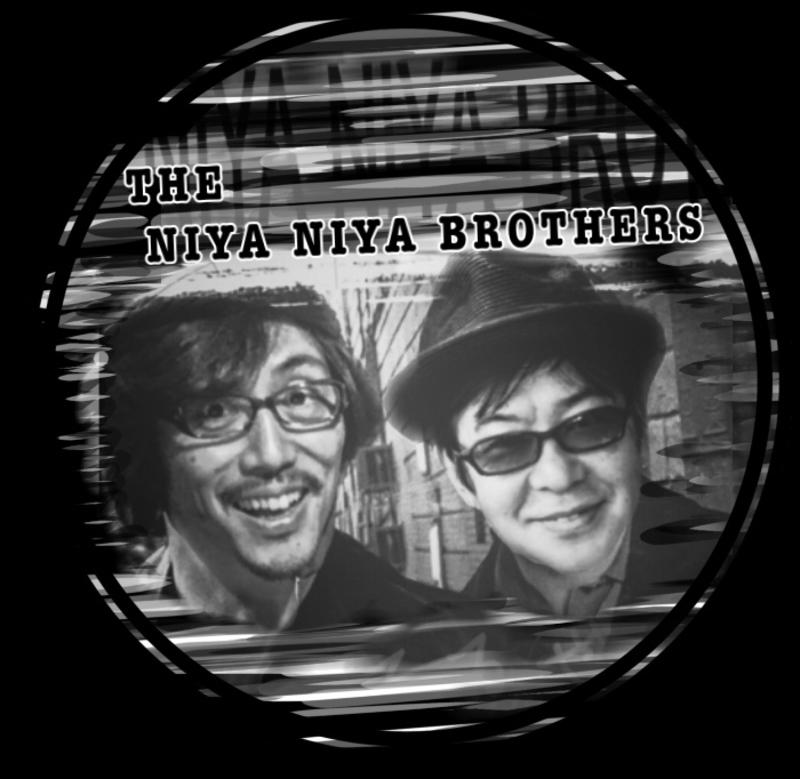 NIYA NIYA BROTHERS