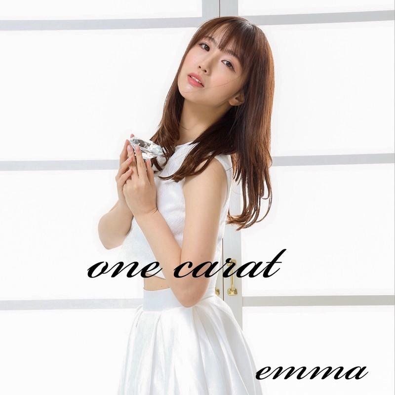 One carat