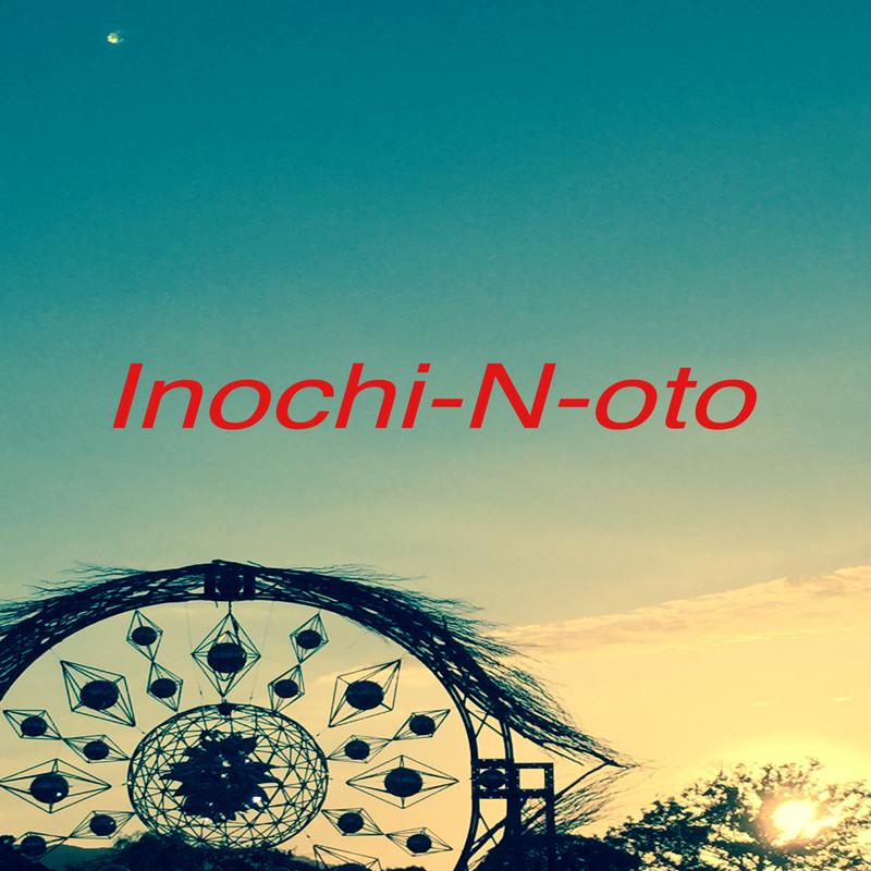 Inochi-N-oto