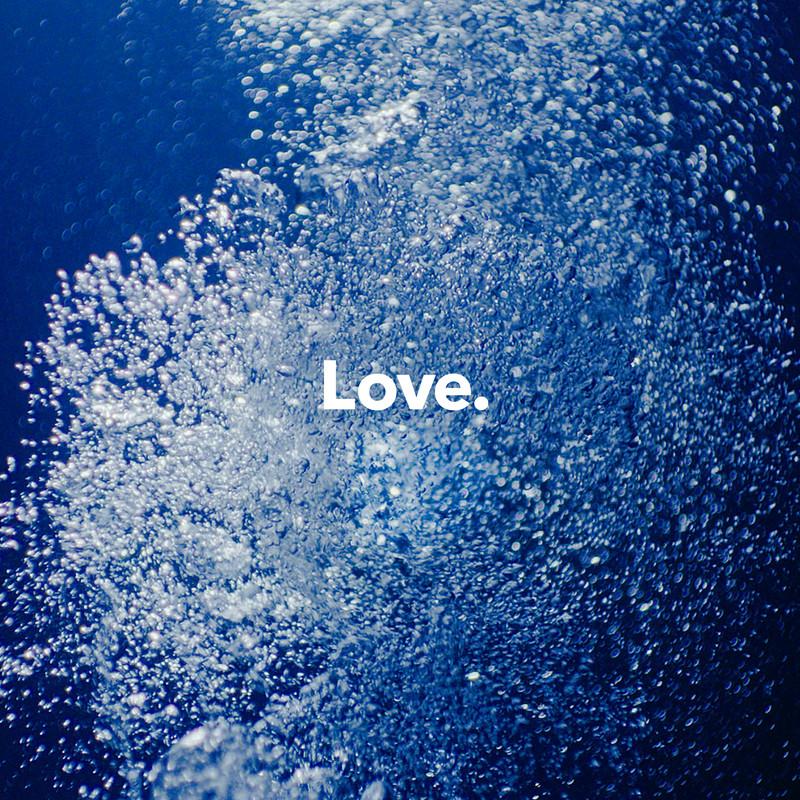 Hymn To Love (Hymne à l