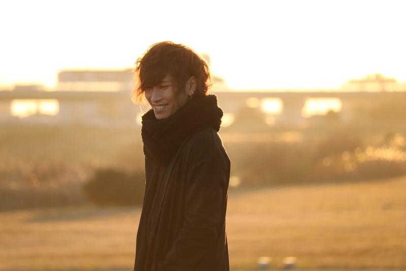 Daiki Yamaguchi