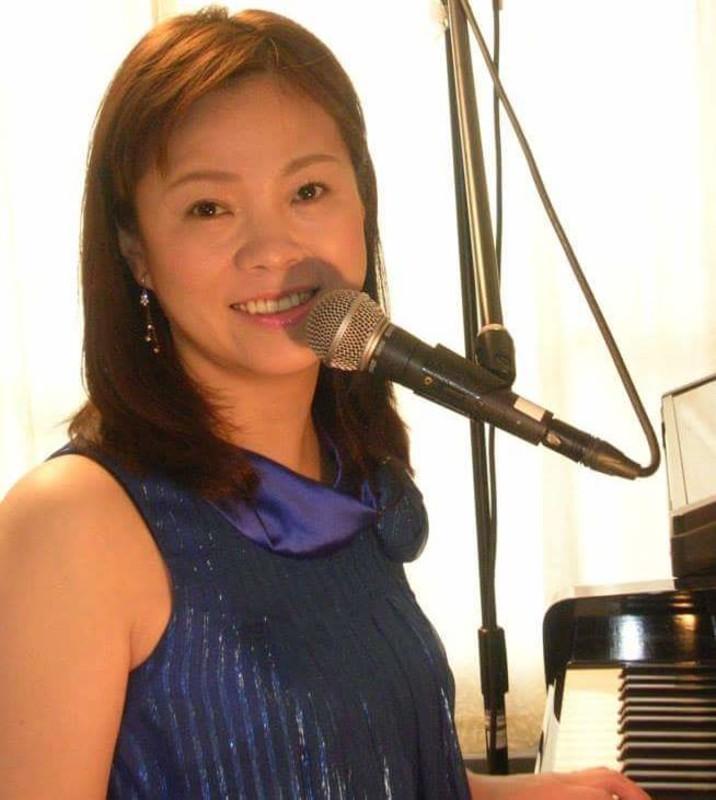 Yumi Nakamura