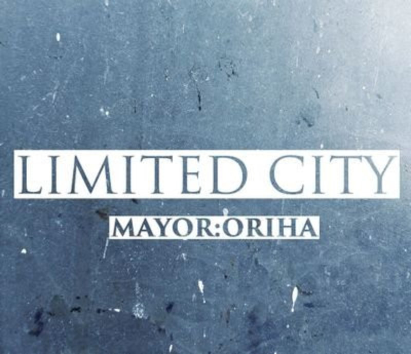 Limited City