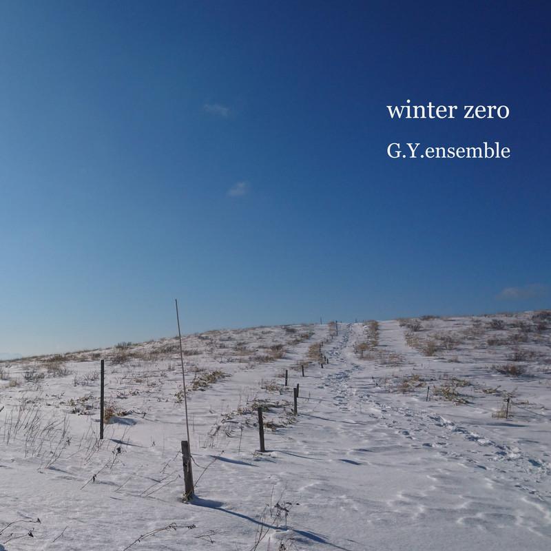 winter zero