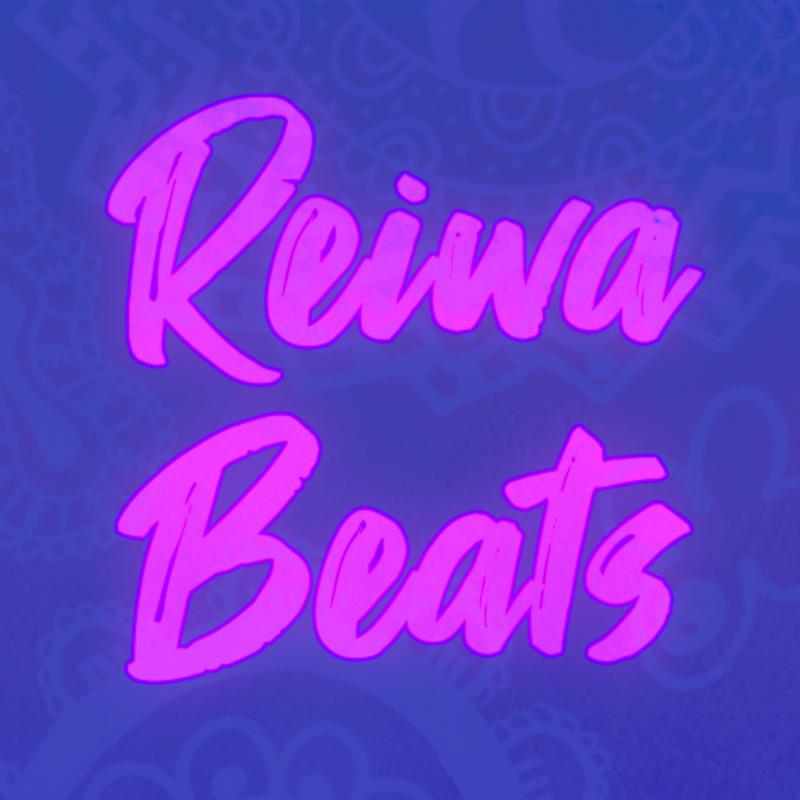 Reiwa Beats