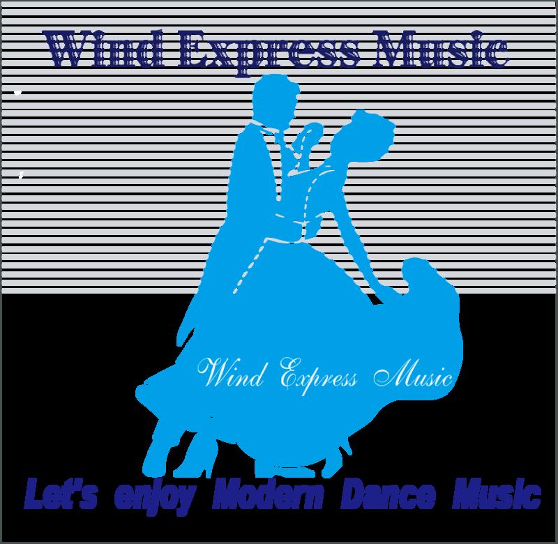 Wind.Express.Music