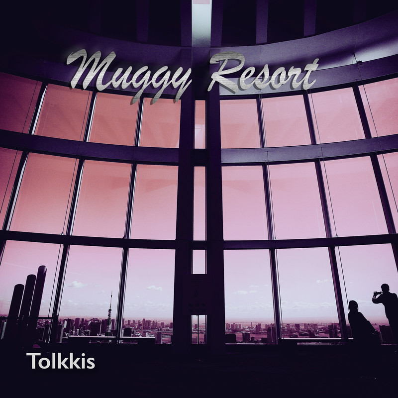 Muggy Resort