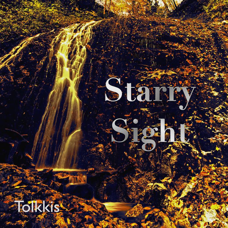 Starry Sight