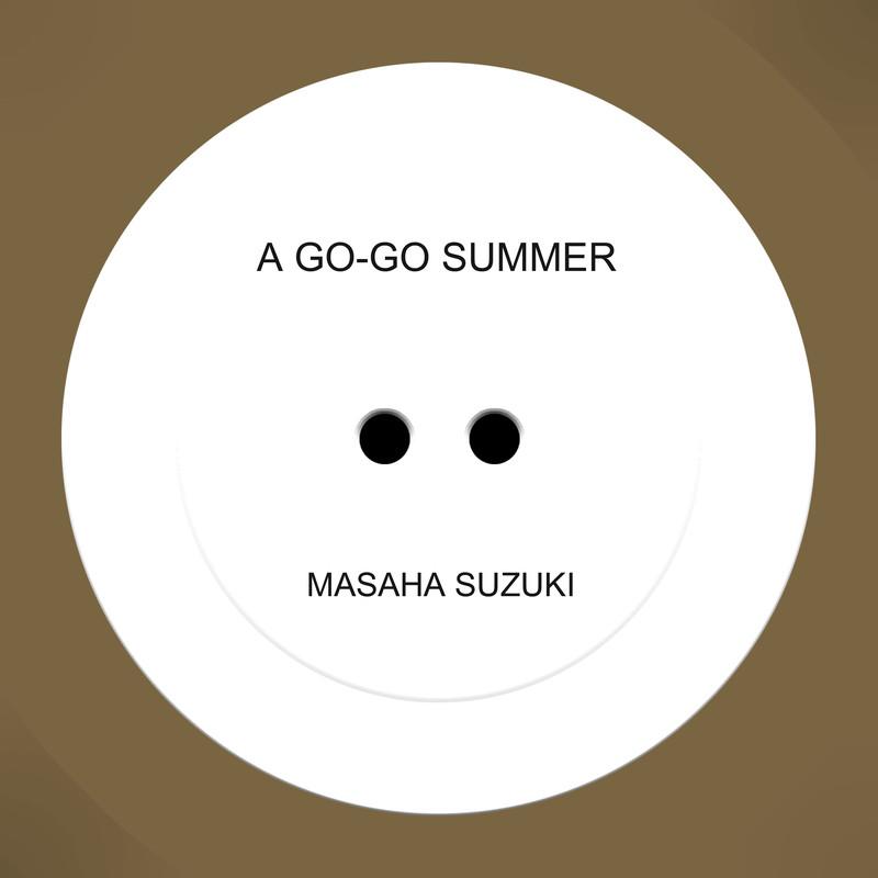 A Go-go Summer