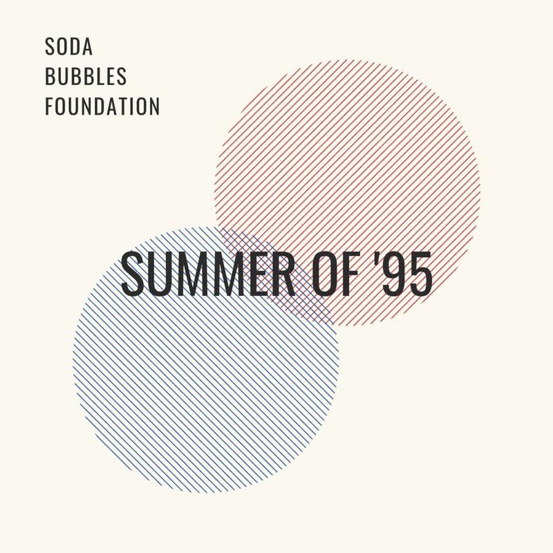 summer of 95