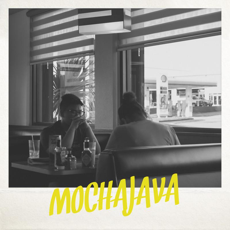 MOCHAJAVA
