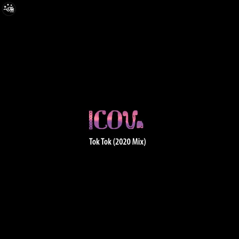 Tok Tok (2020 Mix)