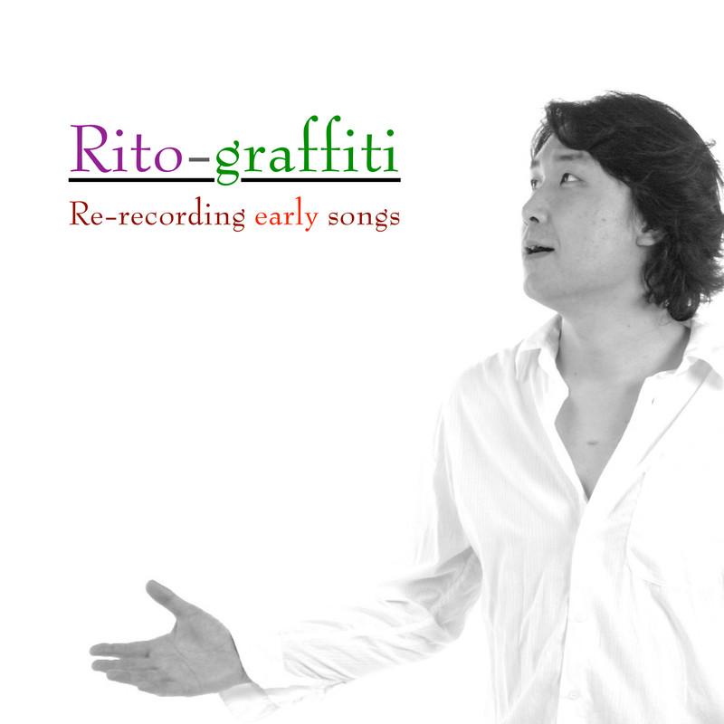 Rito-graffiti