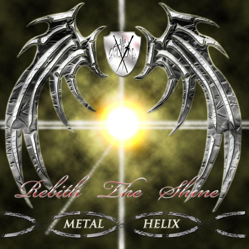 Rebirth The Shine
