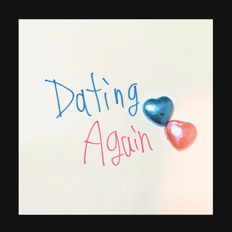 Dating Again (feat. Kris)