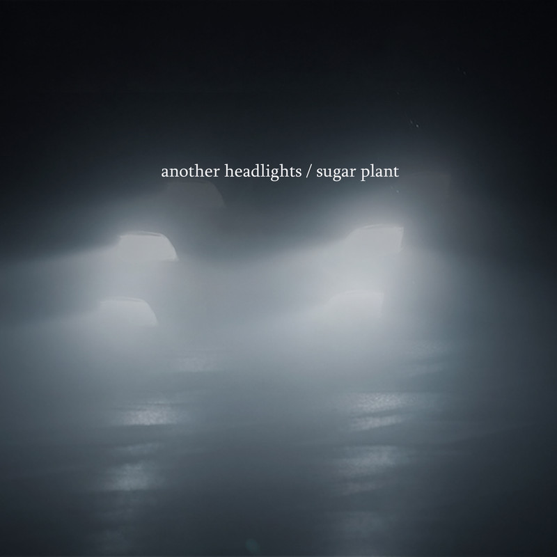 another headlights