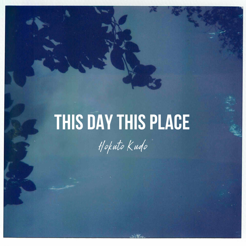THIS DAY THIS PLACE