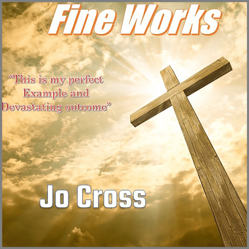 Fine Works