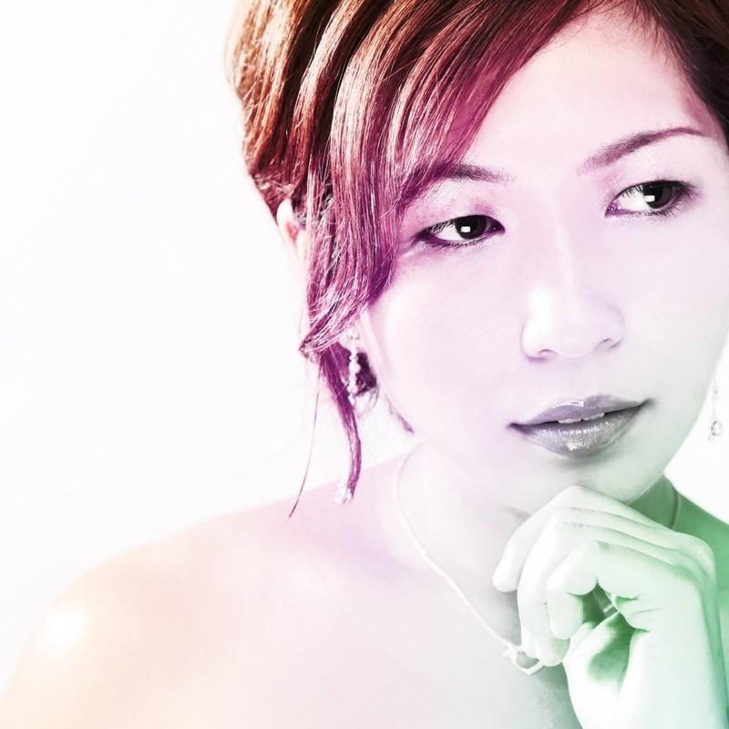 Hiroyo Tamiya
