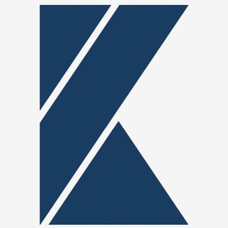 KEESHKAS soundservice