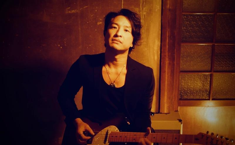KeiichiroMori