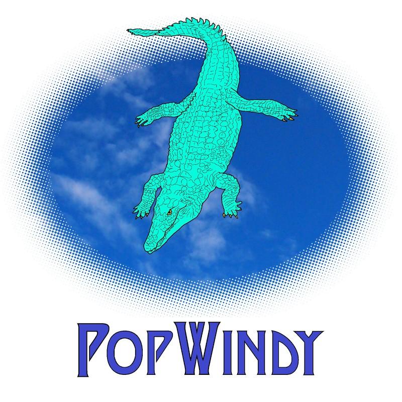 PopWindy