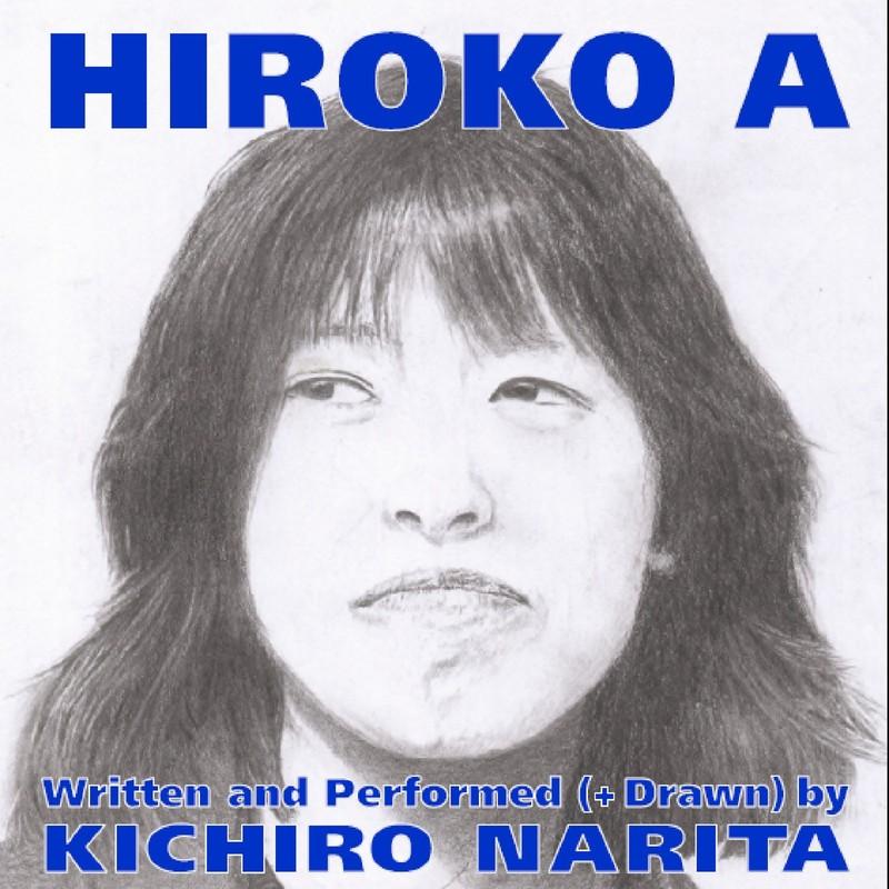 Hiroko A