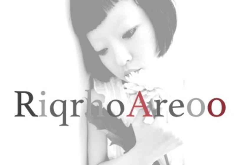 RiqrhoAre00