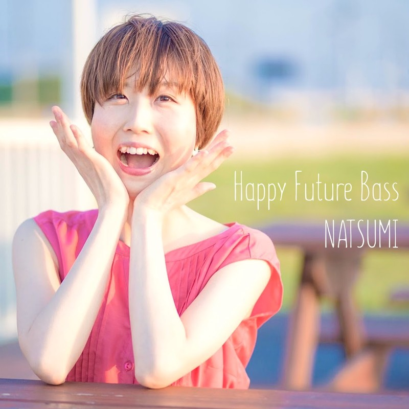 Happy Future Bass