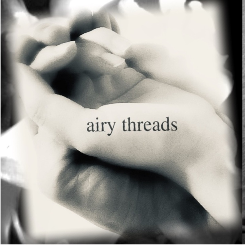 Airy Threads