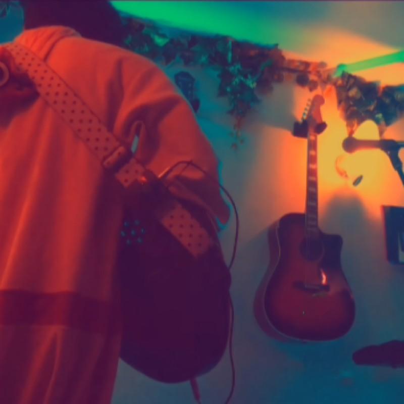 夜光ミュージック
