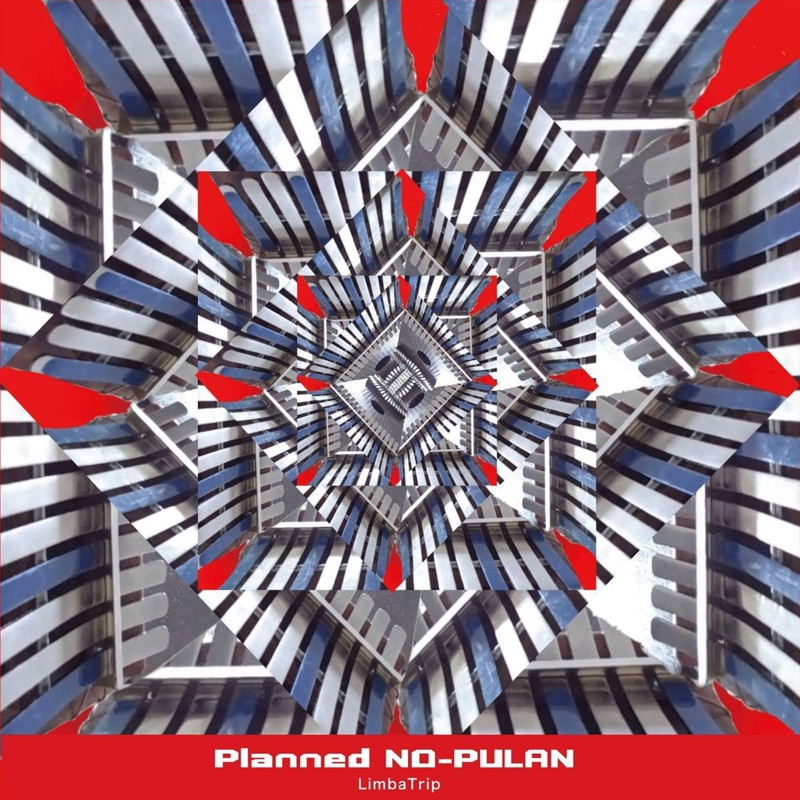 Planned NO-PULAN
