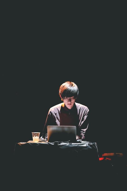 Masao Kigaki