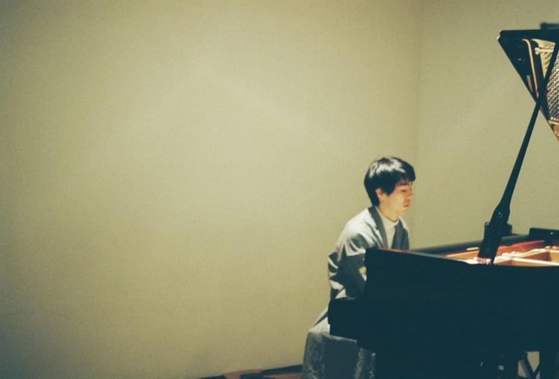 Hideyuki Hashimoto