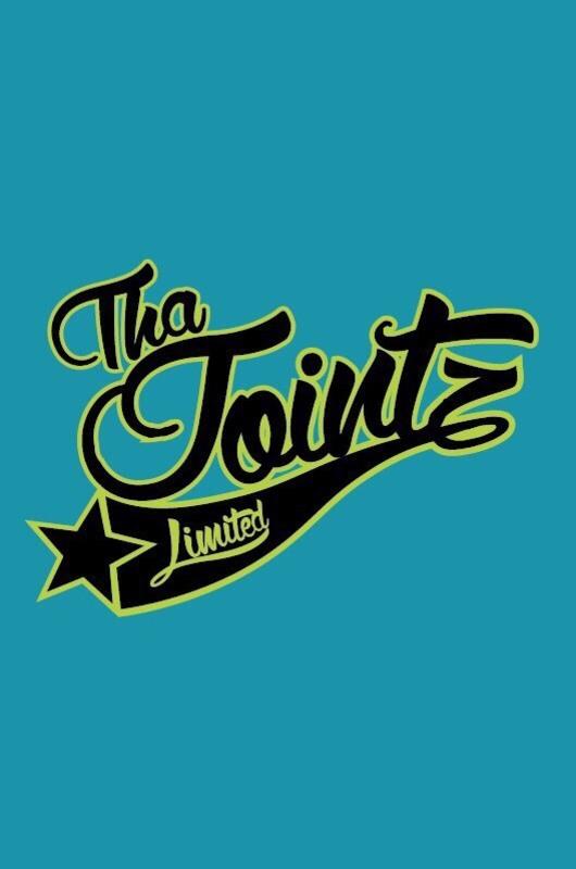 Tha Jointz