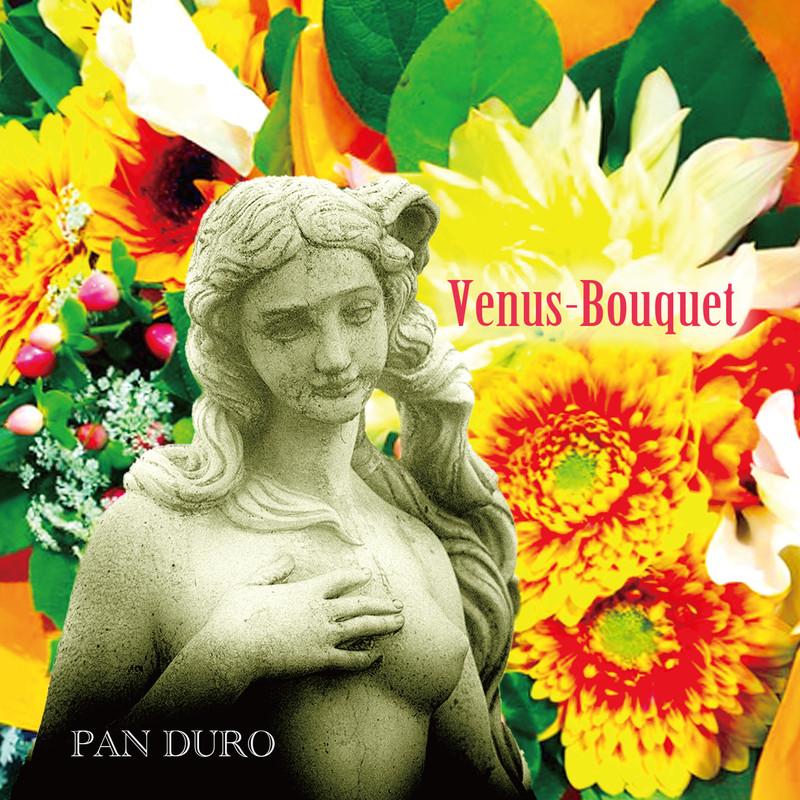 Venus-Bouquet