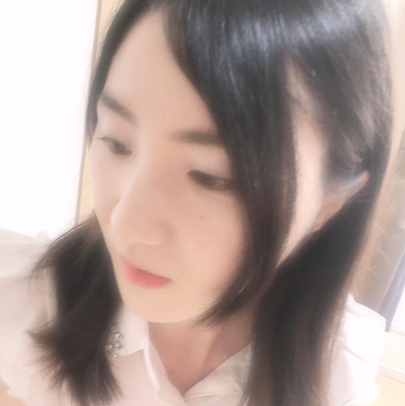 Aira Misaki
