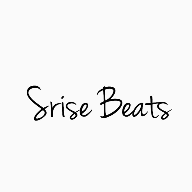Srise Beats