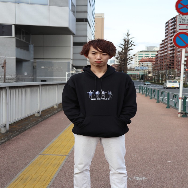 MY PRIDE 〜15年の記憶〜