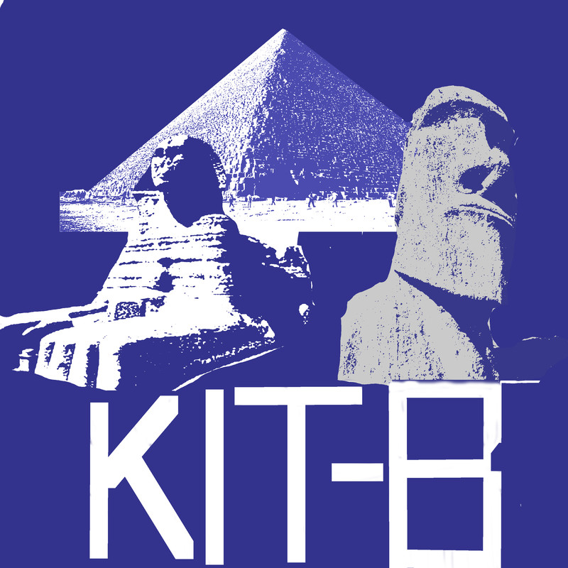 KIT-B