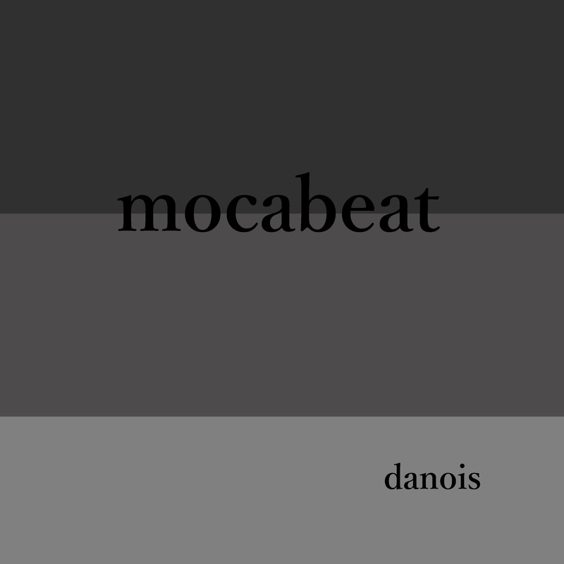 moca beat