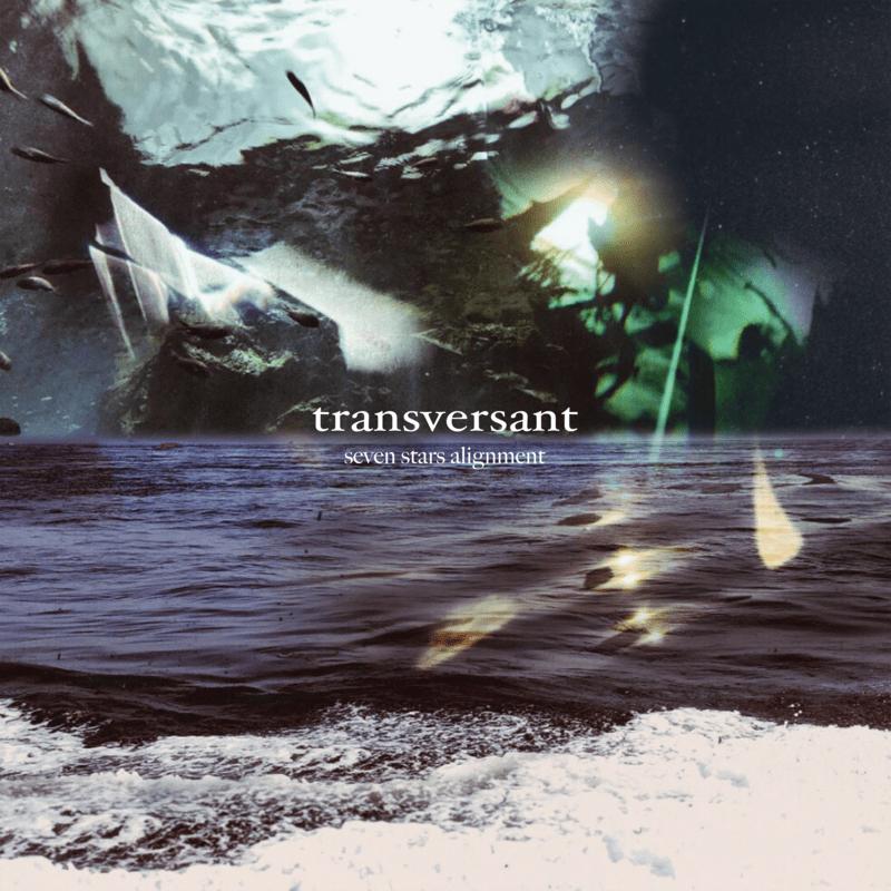 transversant -seven stars alignment-
